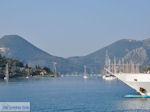 Bootjes at The harbour of Nidri (Nydri) Photo 3 - Lefkada (Lefkas) - Photo JustGreece.com