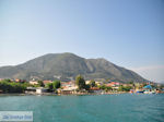 View to Nidri (Nydri) - Lefkada (Lefkas) - Photo JustGreece.com