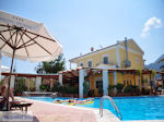 Hotel George Nidri (Nydri) Photo 2 - Lefkada (Lefkas) - Photo JustGreece.com