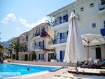 Hotel George Nidri (Nydri) Photo 3 - Lefkada (Lefkas) - Photo JustGreece.com