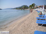 beach Nidri (Nydri) Photo 1 - Lefkada (Lefkas) - Photo JustGreece.com