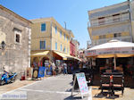 Lefkada town Photo 3 - Lefkada (Lefkas) - Photo JustGreece.com