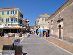 Lefkada town Photo 5 - Lefkada (Lefkas) - Photo JustGreece.com
