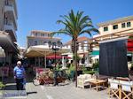 Lefkada town Photo 16 - Lefkada (Lefkas) - Photo JustGreece.com