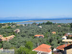 Lefkada town Photo 33 - Lefkada (Lefkas) - Photo JustGreece.com