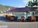 Vassiliki (Vasiliki) Photo 13 - Lefkada (Lefkas) - Photo JustGreece.com