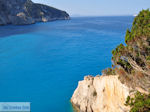 Porto Katsiki Photo 13 - Lefkada (Lefkas) - Photo JustGreece.com