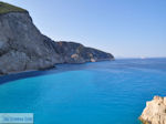 Porto Katsiki Photo 18 - Lefkada (Lefkas) - Photo JustGreece.com