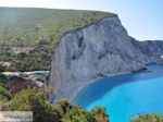 Porto Katsiki Photo 21 - Lefkada (Lefkas) - Photo JustGreece.com