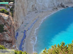 Porto Katsiki Photo 23 - Lefkada (Lefkas) - Photo JustGreece.com