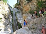 JustGreece.com Kataraktis - Waterfall Photo 8 - Lefkada (Lefkas) - Foto van JustGreece.com
