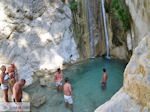JustGreece.com Kataraktis - Waterfall Photo 12 - Lefkada (Lefkas) - Foto van JustGreece.com