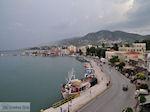 View to The harbour of Mytilini, the zuidelijke oever Photo 2 - Foto van JustGreece.com