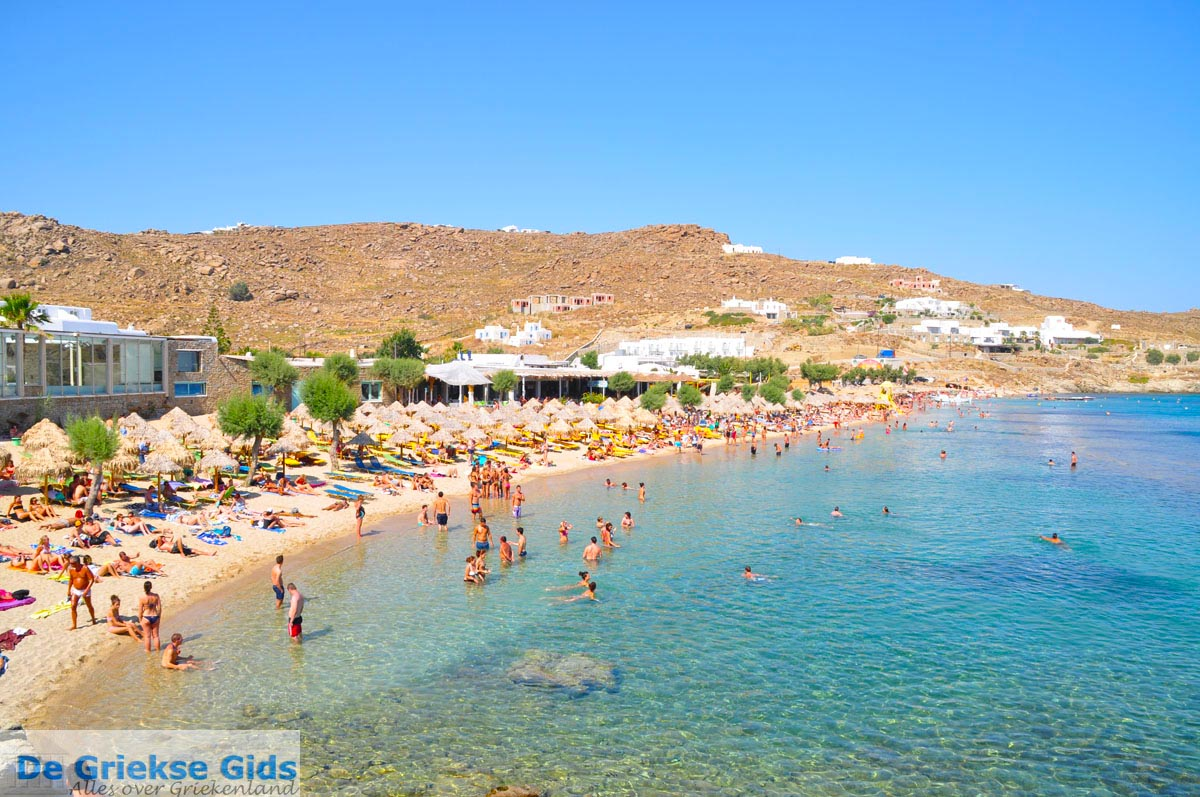 Justgreece Paradise Beach Mykonos Kalamopodi Greece Photo 18