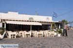 JustGreece.com Ano Mera | Mykonos | Greece - Greece  Photo 8 - Foto van JustGreece.com