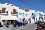 Mykonos town (Chora) | Greece | Greece  Photo 1 - Photo JustGreece.com