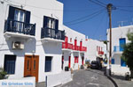 Mykonos town (Chora) | Greece | Greece  Photo 2 - Photo JustGreece.com