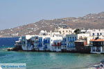 JustGreece.com Mykonos town (Chora) | Greece | Greece  Photo 10 - Foto van JustGreece.com
