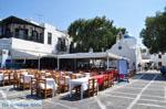 JustGreece.com Mykonos town (Chora) | Greece | Greece  Photo 15 - Foto van JustGreece.com
