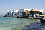 Mykonos town (Chora) | Greece | Greece  Photo 17 - Photo JustGreece.com
