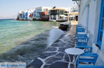 Mykonos town (Chora) | Greece | Greece  Photo 19 - Photo JustGreece.com