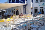Mykonos town (Chora) | Greece | Greece  Photo 20 - Photo JustGreece.com