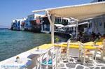 Mykonos town (Chora) | Greece | Greece  Photo 21 - Photo JustGreece.com
