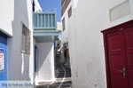JustGreece.com Mykonos town (Chora) | Greece | Greece  Photo 26 - Foto van JustGreece.com