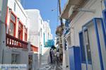 Mykonos town (Chora) | Greece | Greece  Photo 27 - Photo JustGreece.com