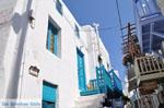 Mykonos town (Chora) | Greece | Greece  Photo 29 - Photo JustGreece.com