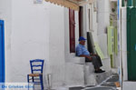 JustGreece.com Mykonos town (Chora) | Greece | Greece  Photo 32 - Foto van JustGreece.com