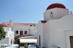 Mykonos town (Chora) | Greece | Greece  Photo 42 - Photo JustGreece.com