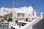 Mykonos town (Chora) | Greece | Greece  Photo 43 - Photo JustGreece.com