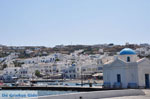 JustGreece.com Mykonos town (Chora) | Greece | Greece  Photo 44 - Foto van JustGreece.com