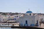 JustGreece.com Mykonos town (Chora) | Greece | Greece  Photo 49 - Foto van JustGreece.com