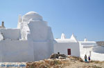 Mykonos town (Chora) | Greece | Greece  Photo 51 - Photo JustGreece.com