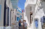 Mykonos town (Chora) | Greece | Greece  Photo 60 - Photo JustGreece.com
