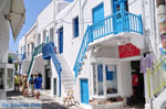 Mykonos town (Chora) | Greece | Greece  Photo 63 - Photo JustGreece.com