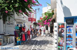 Mykonos town (Chora) | Greece | Greece  Photo 67 - Photo JustGreece.com