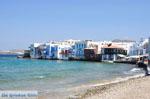 Mykonos town (Chora) | Greece | Greece  Photo 73 - Photo JustGreece.com