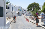 Mykonos town (Chora) | Greece | Greece  Photo 77 - Photo JustGreece.com