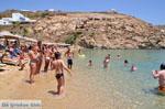 JustGreece.com Super Paradise beach | Mykonos | Greece Photo 2 - Foto van JustGreece.com
