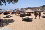 JustGreece.com Super Paradise beach | Mykonos | Greece Photo 8 - Foto van JustGreece.com