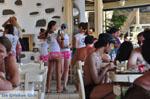 JustGreece.com Super Paradise beach | Mykonos | Greece Photo 11 - Foto van JustGreece.com