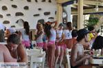 JustGreece.com Super Paradise beach | Mykonos | Greece Photo 12 - Foto van JustGreece.com