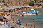JustGreece.com Super Paradise beach | Mykonos | Greece Photo 19 - Foto van JustGreece.com