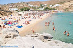 JustGreece.com Super Paradise beach | Mykonos | Greece Photo 21 - Foto van JustGreece.com
