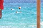 JustGreece.com Super Paradise beach | Mykonos | Greece Photo 26 - Foto van JustGreece.com