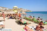 JustGreece.com Paradise Beach Mykonos (Kalamopodi) | Greece | Greece  Photo 6 - Foto van JustGreece.com