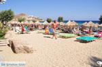 JustGreece.com Paradise Beach Mykonos (Kalamopodi) | Greece | Greece  Photo 11 - Foto van JustGreece.com